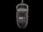 Мышь Razer Diamondback 2015 USB (RZ01-01420100-R3G1) Black Grade B2 Refurbished - изображение 4