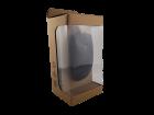 Мышь Razer Diamondback 2015 USB (RZ01-01420100-R3G1) Black Grade B2 Refurbished - изображение 5