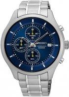 Мужские часы SEIKO SKS537P1 - изображение 1