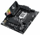 Материнська плата Asus ROG Strix Z490-G Gaming (Wi-Fi) (s1200, Intel Z490, PCI-Ex16) - зображення 3