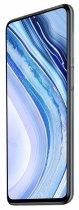 Мобильный телефон Xiaomi Redmi Note 9 Pro 6/64GB Interstellar Grey - изображение 5