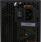 FSP ATX-400PNR PRO 400W - зображення 8