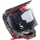 Корпус Antec TORQUE Black/Red (0-761345-80017-4) - зображення 11