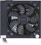 Vinga 400W (PSU-400-12 black) - изображение 3