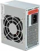 Vinga 400W (SFX-400) - изображение 5