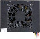 Vinga 400W (VmPS-400-120) - зображення 2