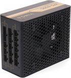 Vinga 650W (VPS-650G) - зображення 3