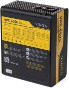 Vinga 650W (VPS-650G) - зображення 8