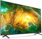 Телевизор Sony KD85XH8096BR2 - изображение 3