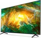 Телевизор Sony KD85XH8096BR2 - изображение 4