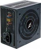 Zalman MegaMax ZM700-TXII 700W - изображение 3