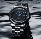 Мужские часы Carnival Special - изображение 6