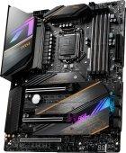 Материнська плата MSI MEG Z490 Ace (s1200, Intel Z490, PCI-Ex16) - зображення 4