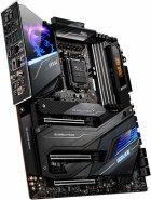 Материнская плата MSI MEG Z490 Godlike (s1200, Intel Z490, PCI-Ex16) - изображение 3