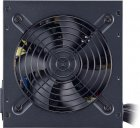 Блок живлення CoolerMaster MWE 500 Bronze V2 500W (MPE-5001-ACAAB-EU) - зображення 3