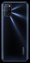 Мобильный телефон OPPO A72 128GB Black - изображение 3