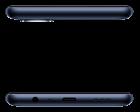 Мобильный телефон OPPO A72 128GB Black - изображение 8