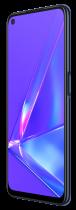 Мобильный телефон OPPO A72 128GB Black - изображение 5