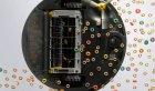 Робот-пылесос iRobot Roomba 675 - изображение 8