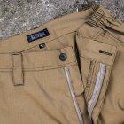 Туристичні KARGO штани COYOTE. S - зображення 8
