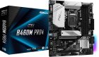 Материнська плата ASRock B460M Pro4 (s1200, Intel B460, PCI-Ex16) - зображення 5
