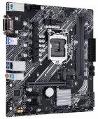 Материнська плата Asus Prime B460M-K (s1200, Intel B460, PCI-Ex16) - зображення 3