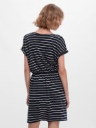 Плаття H&M 3hm05300208 S Темно-синє (2000000402918) - зображення 2