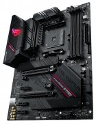 Материнська плата Asus ROG Strix B550-F Gaming (Wi-Fi) (sAM4, AMD B550, PCI-Ex16) - зображення 3