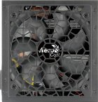 Aerocool Aero Bronze 550W - изображение 2