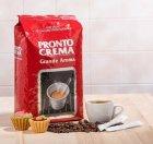 Кофе в зернах Lavazza Pronto Crema Grande Aroma 1 кг (8000070078215) - изображение 3