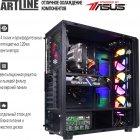 Компьютер Artline Gaming X74 v05 - изображение 4