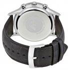 Часы Emporio Armani AR2513 - изображение 3