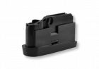 Магазин СZ 550 30-06/7х64 3-х зарядний - зображення 1