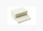 Закваска Cheese master для сыра Фета на 5л молока - изображение 10