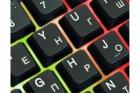 Клавиатура игровая проводная REAL-EL Comfort 7001 Backlit USB с подсветкой Black - изображение 7