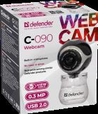 Defender C-090 (63090) - изображение 4