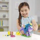 Игровой набор Play-Doh Пони-трюкач (E6726) (5010993633067) - изображение 5