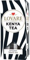 Упаковка чая Lovare черного кенийского Kenya tea 2 пачки по 24 пакетиков (2000006781307) - изображение 3