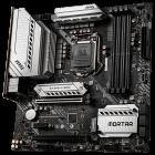 Материнська плата MSI MAG B460M Mortar Wi-Fi (s1200, Intel B460, PCI-Ex16) - зображення 2
