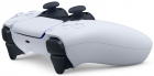 Бездротовий геймпад PlayStation 5 Dualsense - зображення 4