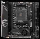 Материнская плата MSI MPG B550I Gaming Edge WiFi (sAM4, AMD B550, PCI-Ex16) - изображение 1