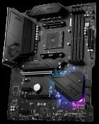 Материнская плата MSI MPG B550 Gaming Plus (sAM4, AMD B550, PCI-Ex16) - изображение 3