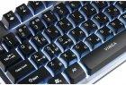 Клавиатура проводная Vinga KBG839 USB - изображение 6