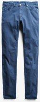 Джинсы Mango 33023000 40 Синие (AB5000000004607) - изображение 4