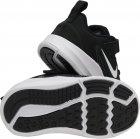 Кроссовки Nike Downshifter 9 (Tdv) AR4137-002 20.5 (5C) 21 см (192499826336) - изображение 5