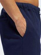 Спортивные штаны Adidas GD6590 S Conavy (4060522939987) - изображение 5