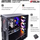Компьютер Artline Gaming X35 v31 (X35v31) - изображение 3