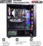 Компьютер Artline Gaming X35 v31 (X35v31) - изображение 8