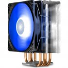 Кулер для процесора Deepcool GAMMAXX GTE V2 BLACK - зображення 2