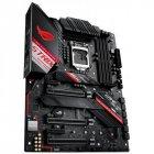 Материнская плата Asus ROG Strix Z490-H Gaming Socket 1200 - изображение 3